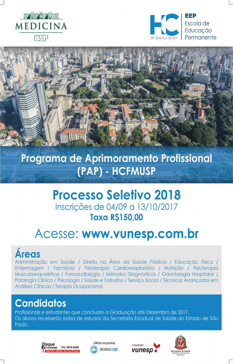 data-cke-saved-src=http://centroestudosemilioribas.org.br/upload/images/APRIMORAMENTO%2DPROFISSIONAL(1).png