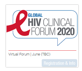 data-cke-saved-src=http://centroestudosemilioribas.org.br/upload/images/HIV%2DCLINICAL%2DFORUM.jpg