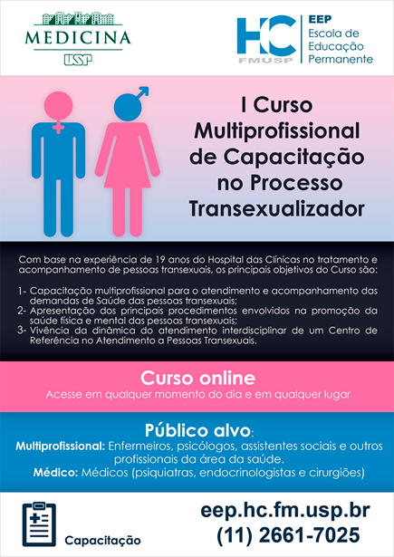 data-cke-saved-src=http://centroestudosemilioribas.org.br/upload/images/PROCESSO%2DTRANSEXUALIZADOR.png