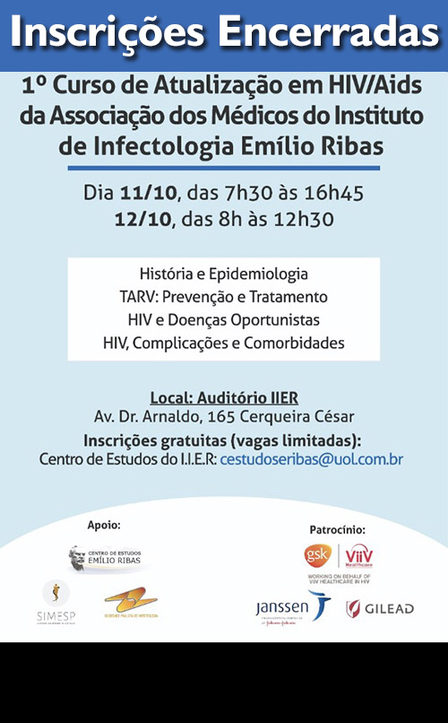 data-cke-saved-src=http://centroestudosemilioribas.org.br/upload/images/curso%2Dhiv%2D2.jpg
